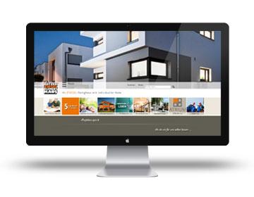 webentwicklung computerservice hess. Black Bedroom Furniture Sets. Home Design Ideas